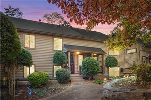 Photo of 4192 D Youville Trace, Brookhaven, GA 30341 (MLS # 6634358)