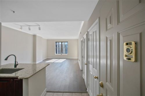 Photo of 1101 Juniper Street NE #1422, Atlanta, GA 30309 (MLS # 6881358)
