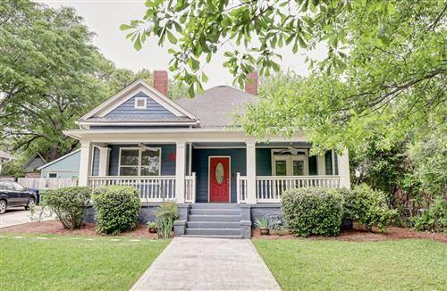Photo of 1052 Delaware Avenue SE, Atlanta, GA 30316 (MLS # 6870359)
