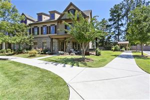 Photo of 1565 Parkside Drive, Milton, GA 30004 (MLS # 6608360)