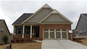 Photo of 7224 Red Maple Court, Flowery Branch, GA 30542 (MLS # 6563361)