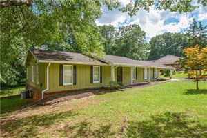 Photo of 4591 Riverwood Circle, Decatur, GA 30035 (MLS # 6585361)
