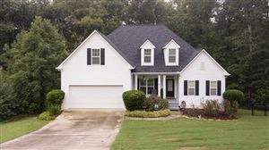 Photo of 84 Valley Brook Circle W, Dawsonville, GA 30534 (MLS # 6609361)