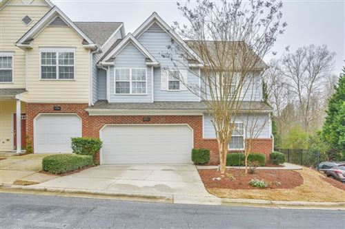Photo of 1056 PIKE FOREST Court, Lawrenceville, GA 30045 (MLS # 6704361)
