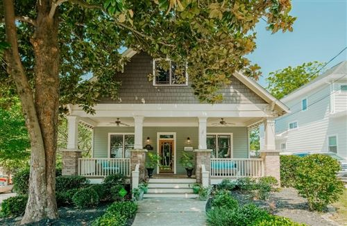 Photo of 176 Murray Hill Avenue NE, Atlanta, GA 30317 (MLS # 6733361)