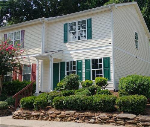 Photo of 186 Oxbo Road, Roswell, GA 30075 (MLS # 6924361)