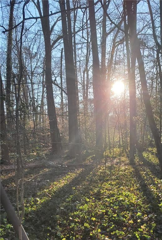 Photo of 1600 Clifton Ridge, Atlanta, GA 30307 (MLS # 6844361)