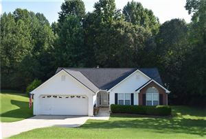 Photo of 6055 Cane Crossing Drive, Gainesville, GA 30507 (MLS # 6604362)