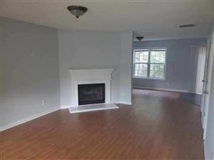 Photo of 4370 Chestnut Oaks Trace, Lithonia, GA 30038 (MLS # 6634362)