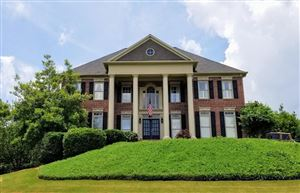 Photo of 6095 Millwick Drive, Alpharetta, GA 30005 (MLS # 6574363)