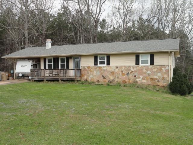 Photo of 4293 Ellison Farm Road, Braselton, GA 30517 (MLS # 6856363)
