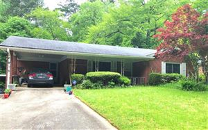 Photo of 1980 Avis Lane, Tucker, GA 30084 (MLS # 6593364)