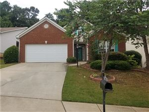 Photo of 556 Goldfinch Way, Stockbridge, GA 30281 (MLS # 6604364)