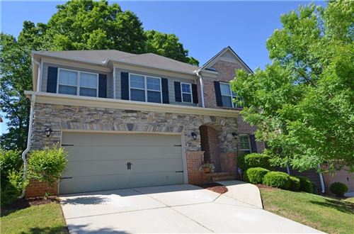Photo of 5935 Princeton Run Trail, Tucker, GA 30084 (MLS # 6719364)