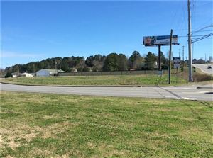 Photo of 101 New Town Road NE, Calhoun, GA 30701 (MLS # 6522365)