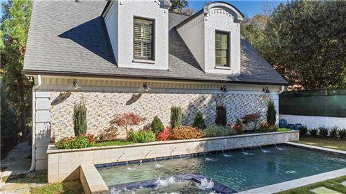 Tiny photo for 21 Peachtree Circle NE, Atlanta, GA 30309 (MLS # 6917365)