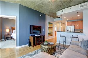 Main image for 855 Peachtree Street NE #1510, Atlanta, GA  30308. Photo 1 of 28