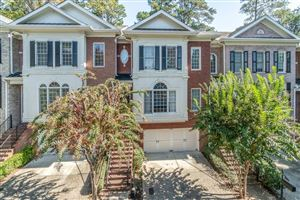 Photo of 4315 Kingston Gate Cove, Atlanta, GA 30341 (MLS # 6640366)