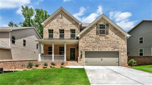 Photo of 1848 Lakeview Bend Way, Buford, GA 30519 (MLS # 6524367)