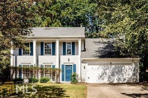 Photo of 11595 Boxford Place, Johns Creek, GA 30022 (MLS # 6574367)