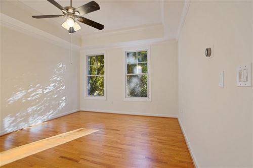 Tiny photo for 850 Piedmont Avenue #3122, Atlanta, GA 30308 (MLS # 6798367)