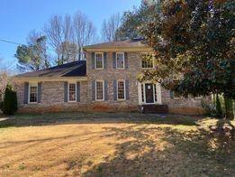 Photo of 4169 Gladney Drive, Atlanta, GA 30340 (MLS # 6849367)