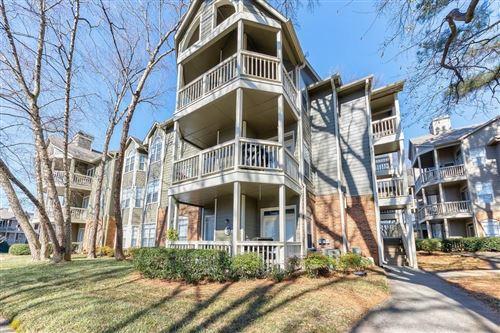 Photo of 1507 McGill Park Avenue NE, Atlanta, GA 30312 (MLS # 6850367)