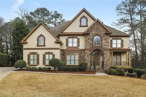 Photo of 4502 Chartley Circle, Roswell, GA 30075 (MLS # 6683368)