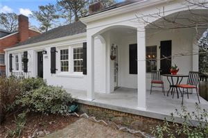 Photo of 2549 Hosea L Williams Drive SE, Atlanta, GA 30317 (MLS # 6030369)