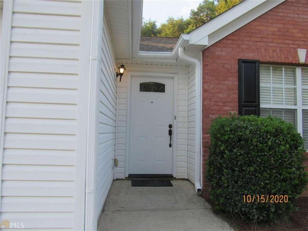 Photo of 6262 Huntcliff Drive, Flowery Branch, GA 30542 (MLS # 6798369)