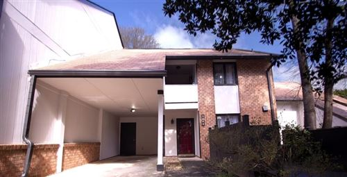 Main image for 3242 Clairmont North, Brookhaven,GA30329. Photo 1 of 32
