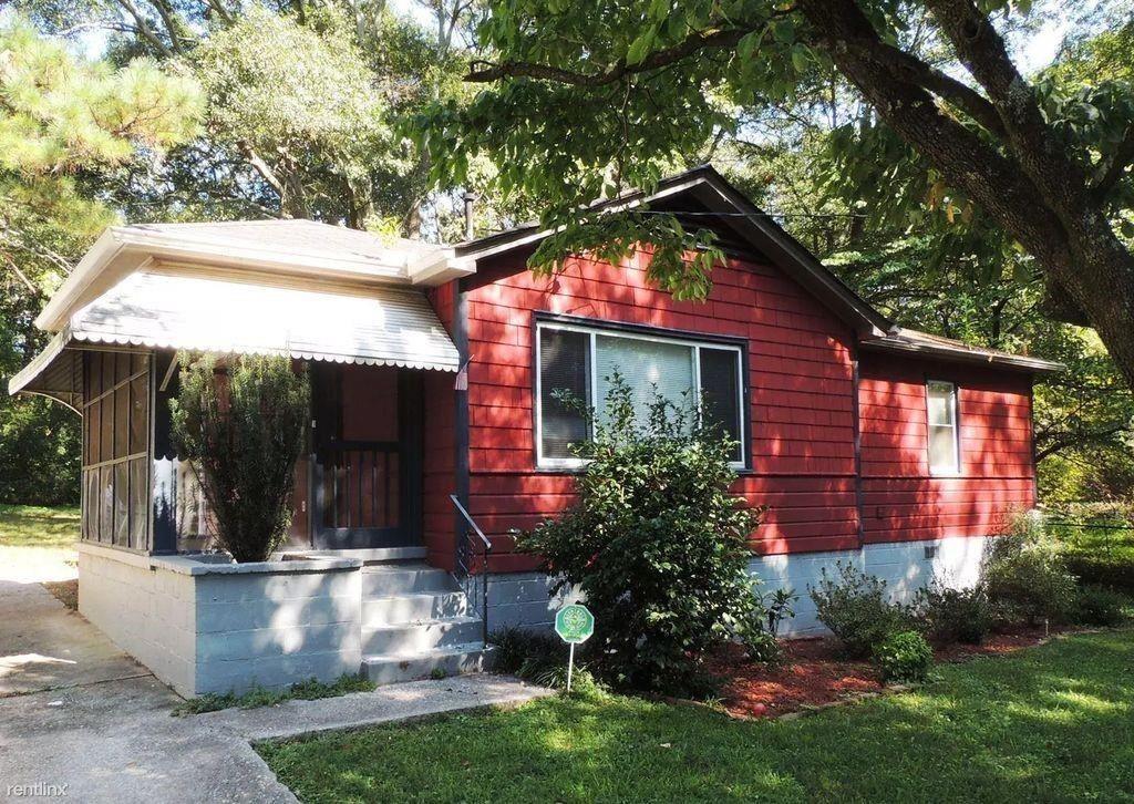 2330 Burroughs Avenue SE, Atlanta, GA 30315 - MLS#: 6758370