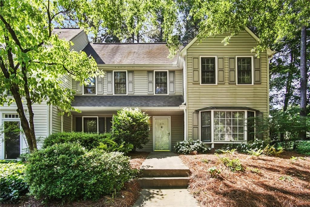 Photo for 4130 N Gloucester Place, Chamblee, GA 30341 (MLS # 6887370)