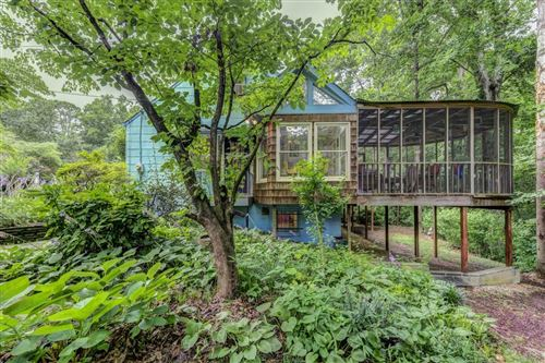 Photo of 555 Harold Avenue NE, Atlanta, GA 30307 (MLS # 6747371)