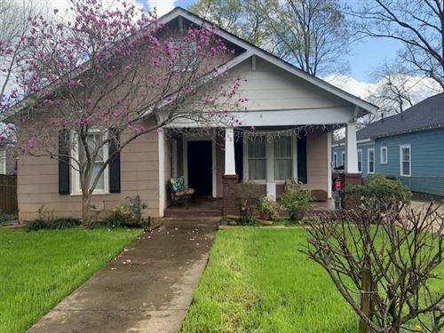 Photo of 122 SE BATTLEFIELD Avenue SE, Atlanta, GA 30317 (MLS # 6856371)