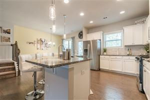 Main image for 7172 Kingswood Run Drive, Atlanta, GA  30340. Photo 1 of 40