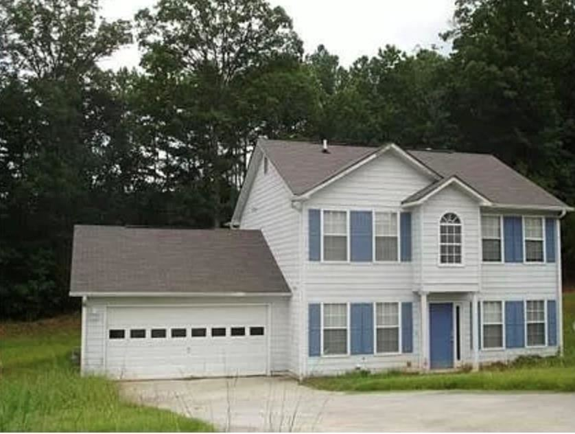 2935 Winding Grove Drive, Lithonia, GA 30038 - MLS#: 6842372
