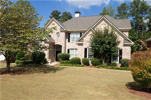 Photo of 1821 Berkshire Eve Drive, Duluth, GA 30097 (MLS # 6630373)