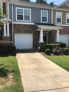 Photo of 1726 Arbor Gate Drive #1907, Lawrenceville, GA 30044 (MLS # 6557374)