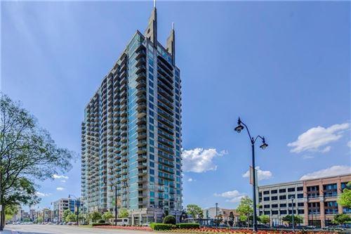 Photo of 361 17th Street NW #1316, Atlanta, GA 30363 (MLS # 6754374)