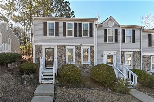 Main image for 3404 Spring Harbour Drive, Atlanta, GA  30340. Photo 1 of 34