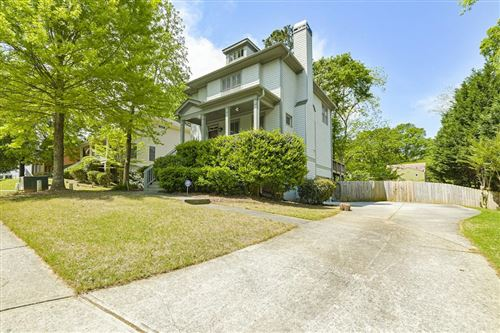 Photo of 2107 Marshalls Lane SE, Atlanta, GA 30316 (MLS # 6873376)