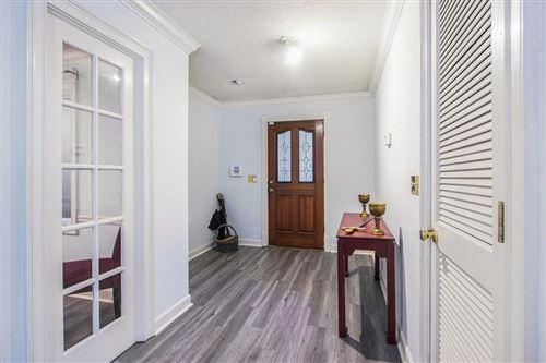 Photo of 480 E Ansley Walk Terrace NE #480, Atlanta, GA 30309 (MLS # 6783377)