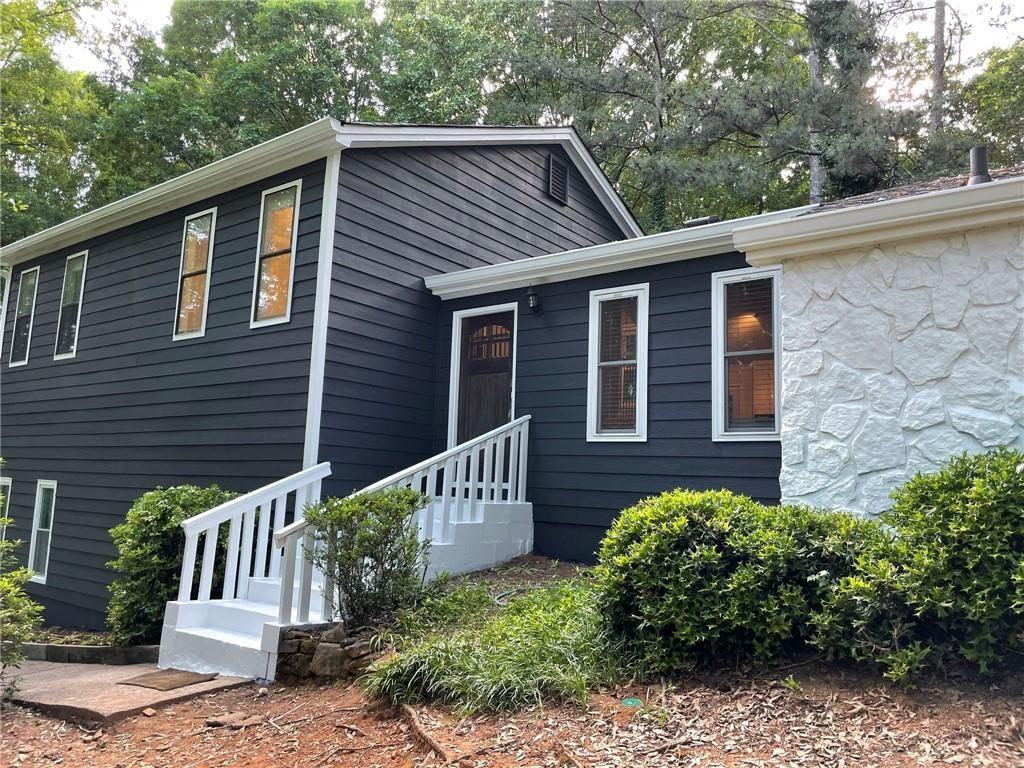 210 Tallow Box Drive, Roswell, GA 30076 - MLS#: 6887377