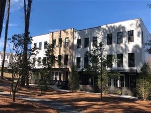 Photo of 849 Constellation Drive #LOT 35, Decatur, GA 30033 (MLS # 6524378)