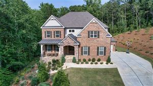 Photo of 2025 Seneca Creek Drive, Cumming, GA 30041 (MLS # 6564378)