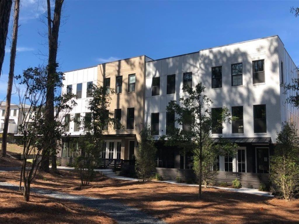 Photo for 849 Constellation Drive #LOT 35, Decatur, GA 30033 (MLS # 6524378)