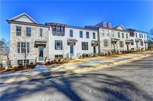 Photo of 5293 Cresslyn Ridge, Johns Creek, GA 30005 (MLS # 6508379)