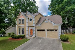 Photo of 1150 Mark Place NW, Kennesaw, GA 30144 (MLS # 6555379)