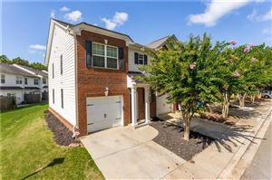 Photo of 3885 Thayer Trace, Duluth, GA 30096 (MLS # 6598379)